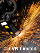 Industrial-laser-cutting-assessment